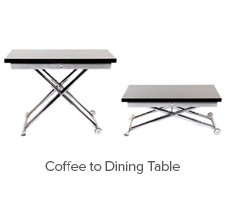 1M2-Coffee-to-Dining-Table