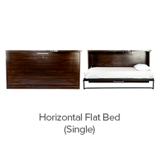 1M2-Horizontal-Bed