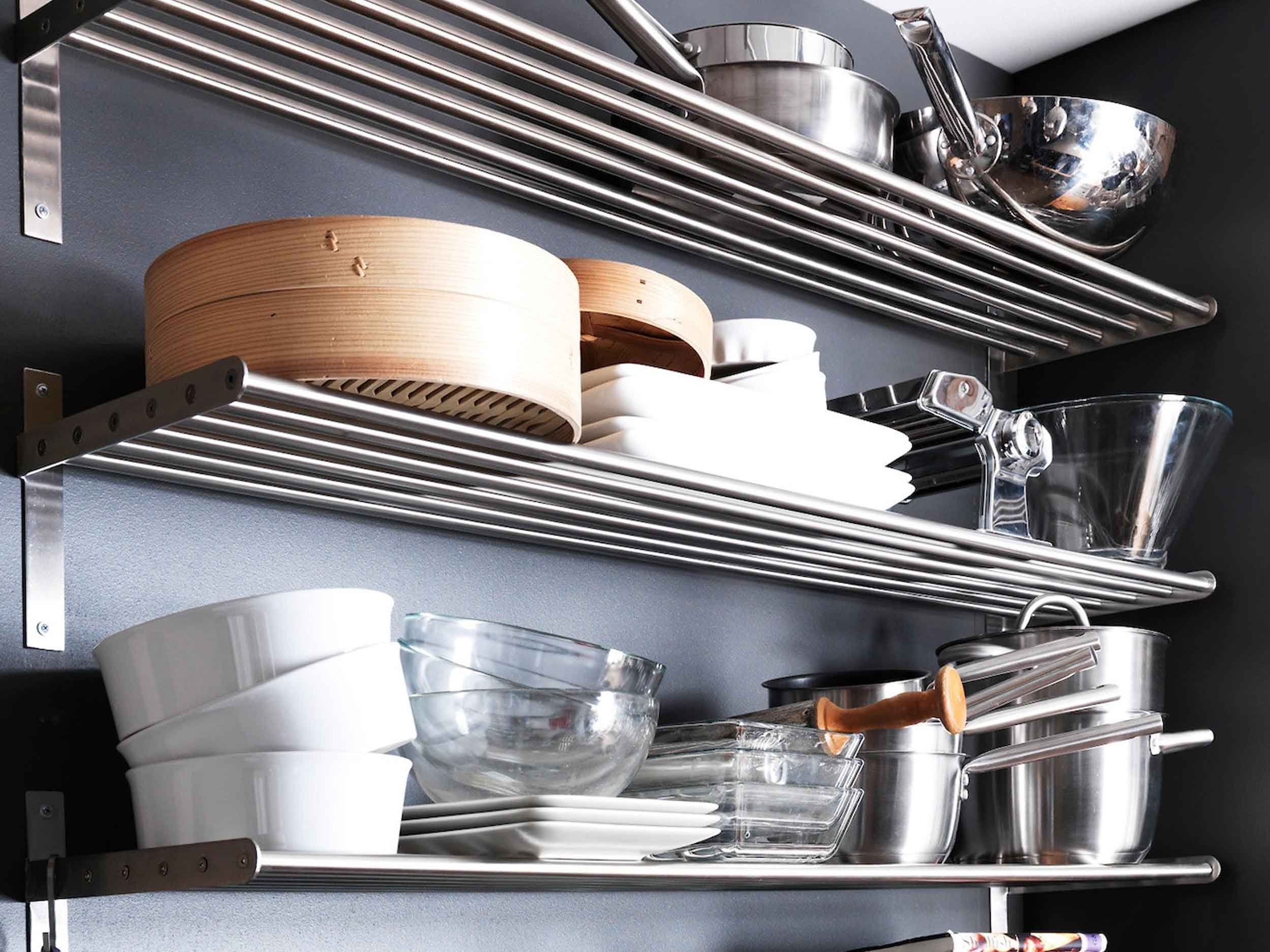 Prestige-Stainless-Shelf