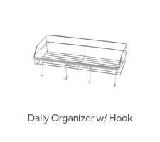 Rosette-Daily-Organizer-with-Hook